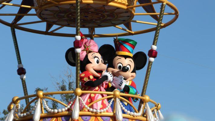DisneyPass Orlando 710x400 - FastPass da Disney: como usar e furar fila nas atrações