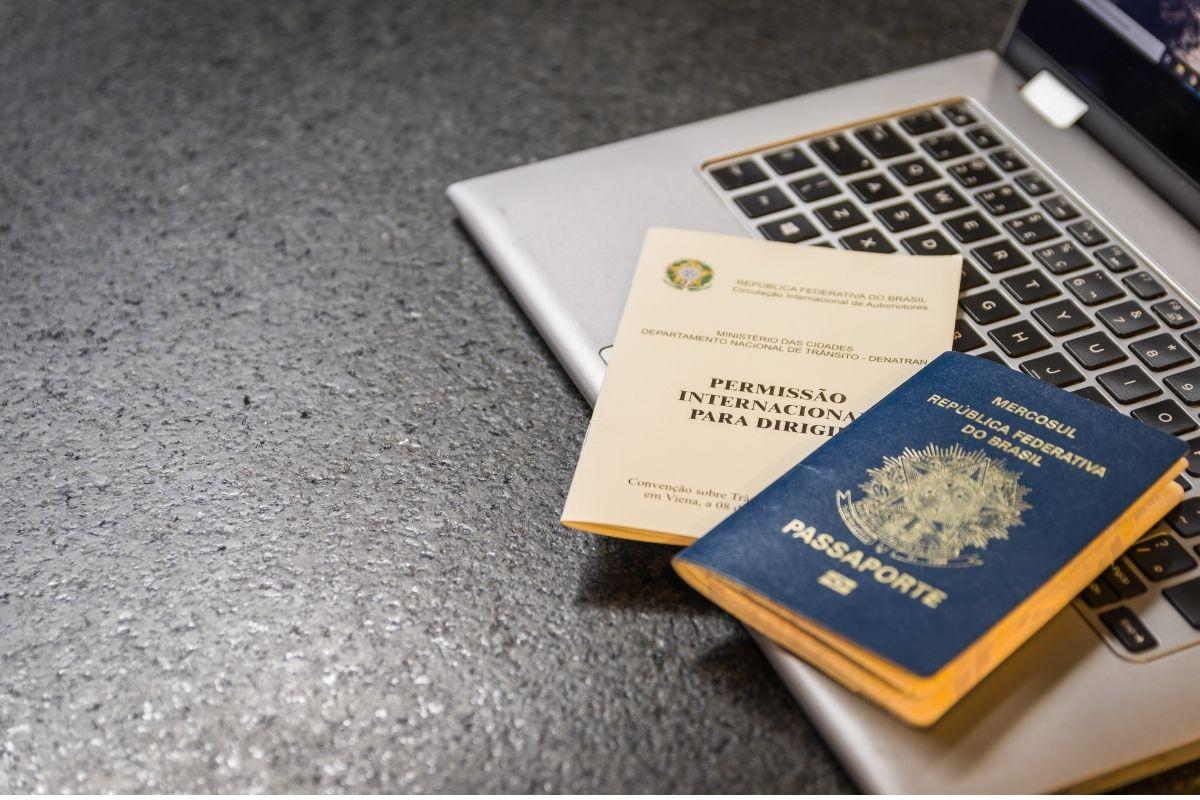 Como tirar a Permissão Internacional para Dirigir (PID)